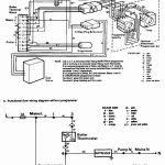ceiling fan aw52ww5 wiring diagram beautiful ceiling fan 2 sd switch ceiling fan aw52ww5 wiring diagram inspirational bahama ceiling fan wiring diagram hunter fan switch wiring