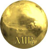 MIR method