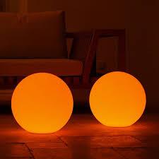 outdoor lighting balls. Pool \u0026 Patio Cordless Led Lighting Ball Product Design Inspiration Of Outdoor Christmas Light Balls A