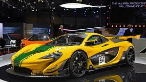 2018 mclaren p1 price. beautiful mclaren with 2018 mclaren p1 price