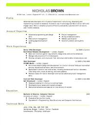 Free Resume Search Philippines Professional User Manual Ebooks