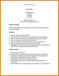 Skills And Abilities For Resume 100 Personality Skills Resume Emails Sample 35