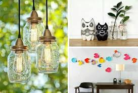 Image Essentials 10 Home Decor Ideas For Small Spaces From Unnecessary Thing Diy Is Fun 10 Home Decor Ideas For Small Spaces From Unnecessary Thing Diy Is Fun