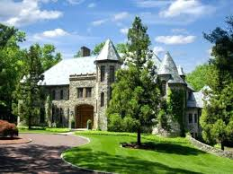 castle house plans. Chateauesque House Plans Awesome And Modern Castle Design Small Am Plan Large Style E