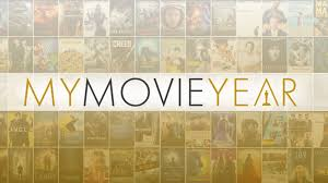 My Movie My Movie Year We Are Movie Geeks