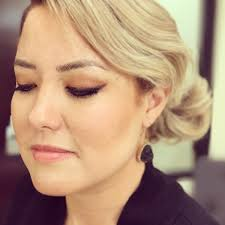 back to browhaus tulsa microblading permanent makeup