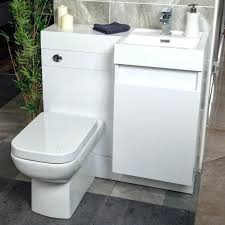 toilet sink combo units home decor toilet sink combination unit bathroom mirror with toilet sink combo toilet sink combo units