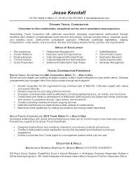 Staffing Coordinator Resume Related Post Medical Staff Quality ...