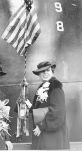 best images about eleanor roosevelt new york first lady mrs~~anna eleanor roosevelt 11 1884 7