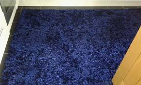 royal blue carpet royal blue area rug royal blue carpet runner al