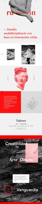 Small Picture Best 25 Web design awards ideas on Pinterest Website layout Un
