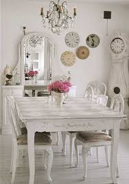 shabby chic dining room furniture beautiful pictures. shabby chic dining room furniture large and beautiful photos photo to select design your home pictures b