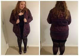 plus size parka simply be aztec parka jacket keep your curves warm pretty big