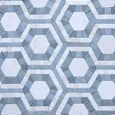 hexagon marble tile cosmooonstone hexagon marble tile main carrara marble hexagon tile uk carrara