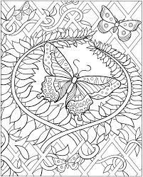 Free Coloring Pages Pdf Adult Coloring Pages Free Coloring Pages