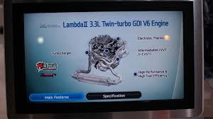 2018 genesis coupe twin turbo. wonderful genesis intended 2018 genesis coupe twin turbo