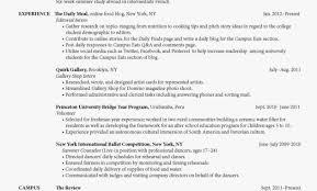 Professional Resume Writing Service Nj Resume Writing Services Nj
