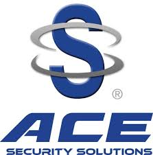 ace security solutions systems 8666 huebner rd san antonio tx phone number yelp security systems san antonio e55