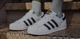 Adidas Superstar Cool Designs Celebrating 50 Years Of Adidas Superstar With Finish Line
