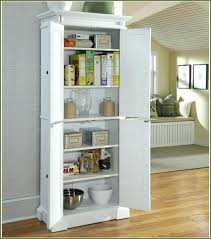 rubbermaid plastic storage cabinet. Rubbermaid Plastic Storage Cabinets Closet White With Double Door Large . Cabinet S