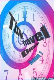 time travel omnibuses by various epub
