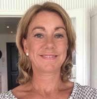 "6 ""Elisabeth Hilton"" profiles | LinkedIn"