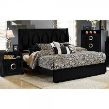 tv hideaway furniture. Conns Bedroom Furniture Sets Hollywood Bed TV Dresser Mirror Black Queen 8 Tv Hideaway