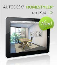 Small Picture Sweet Home 3DThe added bonus of this program allows you to