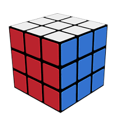online cube grubiks online puzzles rubiks cube solver