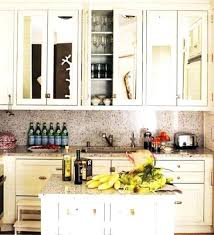 Apartment Kitchen Decorating Ideas New Decorating Design