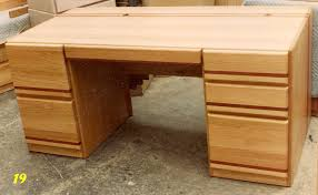 office desks with drawers. Oak Office Cabinets Desk Desks With Drawers E
