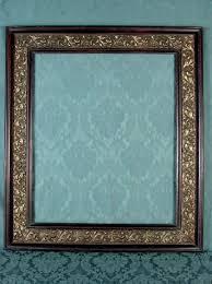 frame dam 5