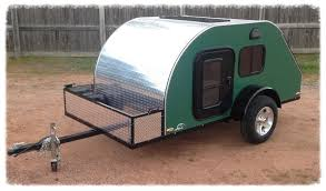 building a teardrop trailer fc28f1 555b2feed3d24942a9275338ebe8a809 jpg
