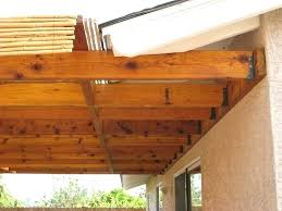 fascinating diy patio awning ideas this is arbor patio cover plans the woodwork making a patio awning diy patio shade ideas diy outdoor awnings jpg