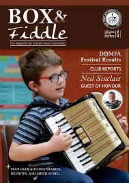 box fiddle 2016 by box fiddle issuu box fiddle 2016
