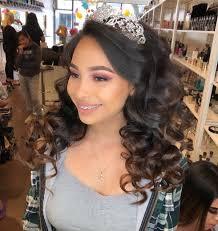 makeup via insram blushbeautybar