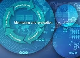 Monitoring And Evaluation Of Development Projects And Programmes ...