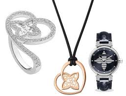 louis vuitton jewelry. louis vuitton singapore unveils cruise 2012 collection of jewelry and watches