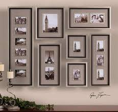 wall picture collage ideas luxury wall collage ideas walls ideas