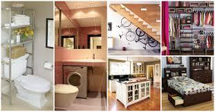 home space furniture. Modren Home Inside Home Space Furniture