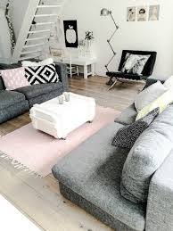 Pink And Gray Room Designs Pin On Condo