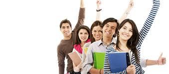 Дипломные работы на заказ Помощь студентам в написании диплома  Оплата по главам