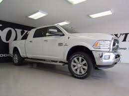 2018 dodge cummins. simple cummins 2018 dodge ram 2500 4x4 mega cab laramie longhorn white truck for sale  mckinney intended dodge cummins l