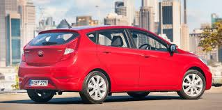 2018 hyundai owners manual.  2018 the my18 accent sport is offered in both hatchback and sedan body styles  also provide the choice of a sixspeed manual 15490 or automatic  intended 2018 hyundai owners