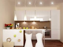 remarkable white kitchen remodel window picture 282018 a modern classy and simple designs for small kitchens
