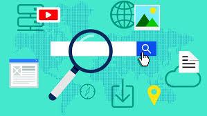 Image result for google keyword database images