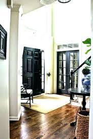 S Front Door Rugs Inside Rug Indoor Mats Plans  Entry