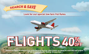 Hotwire Coupons 2018