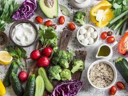 Anti Inflammatory Foods Chart Anti Inflammatory Diet Food List And Tips