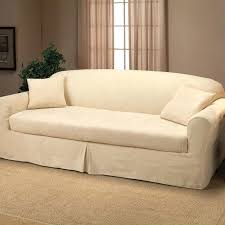 sectional sofa covers. Couch Covers For Sectionals Target Large Size Of Sectional Piece Slipcovers . Sofa